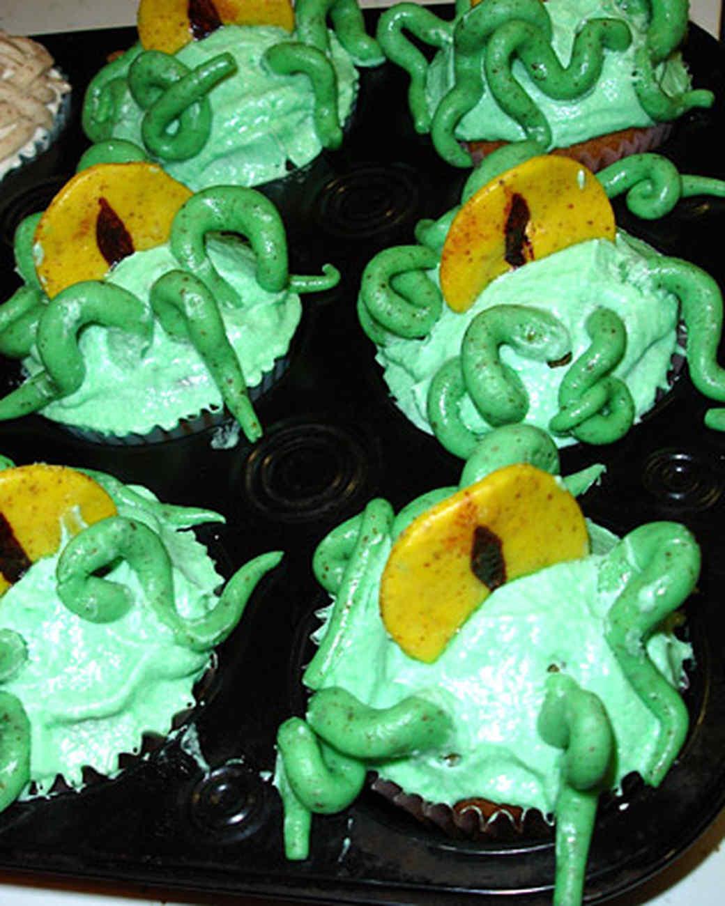 ori00061215_cupcakes.jpg