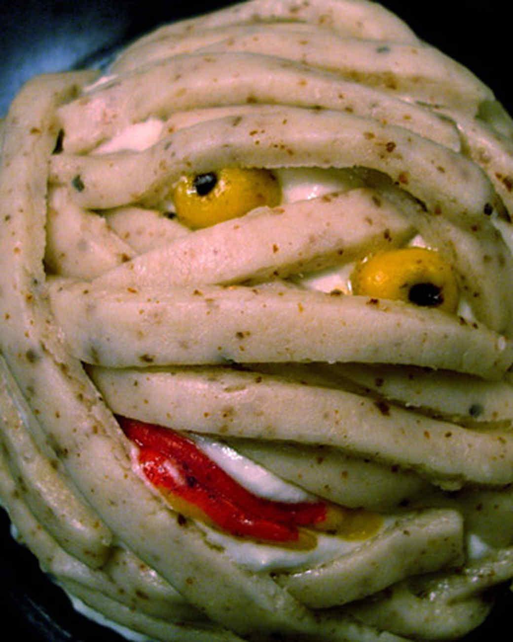 ori00061217_cupcakes.jpg