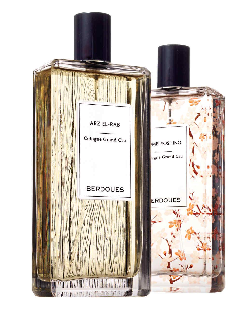 perfume-0193-d112377.jpg
