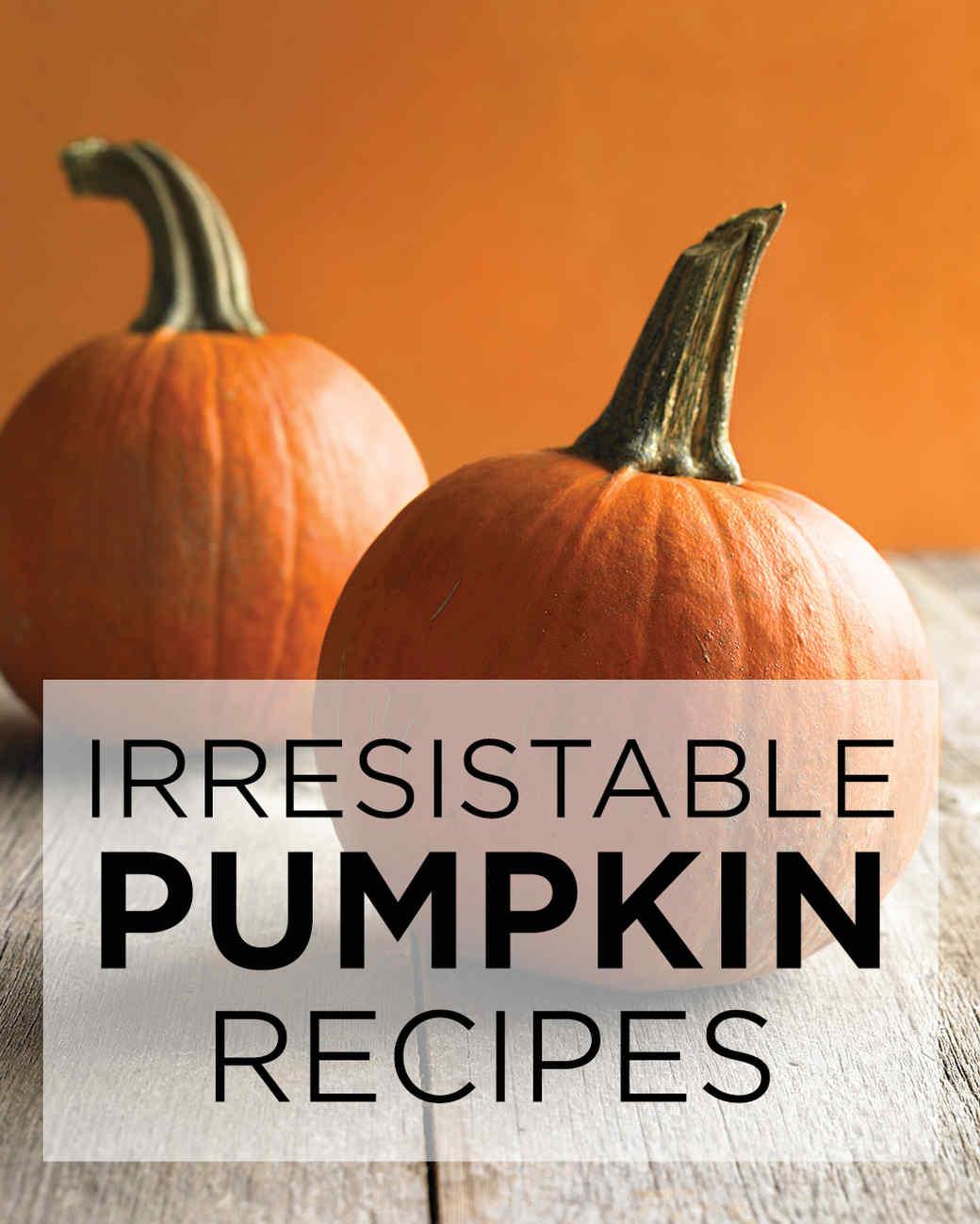 pumpkin-recipes-0715.jpg