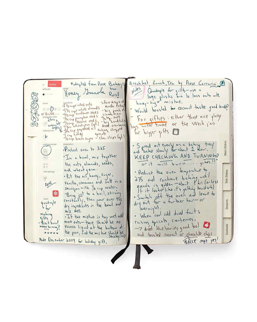 recipe-book-md108096.jpg