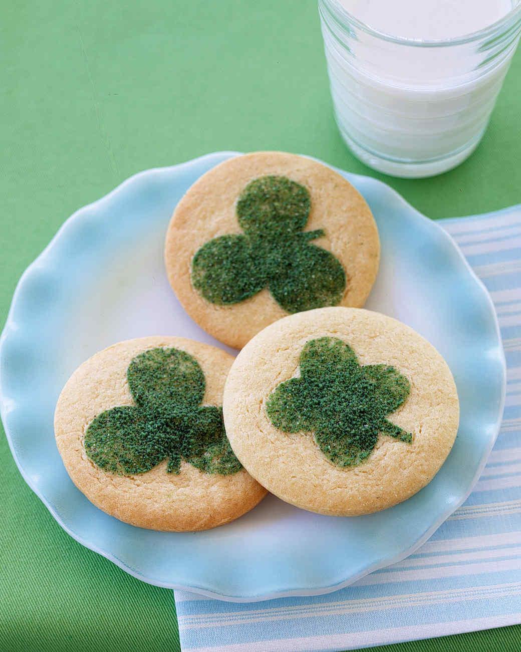 recipe_clovercookies.jpg
