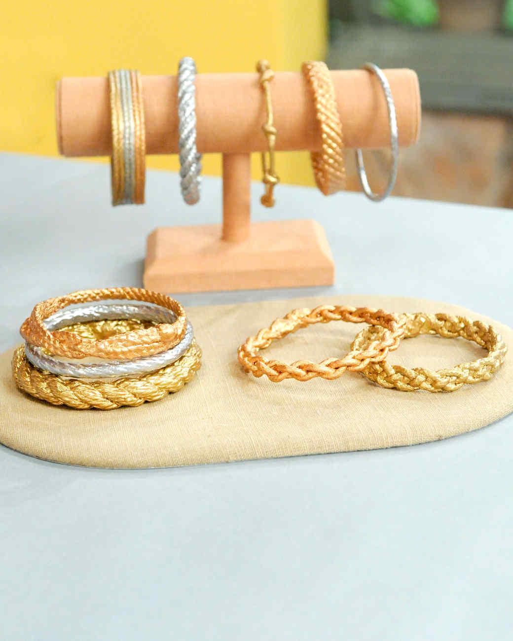 rope-bangle-mslb7026.jpg