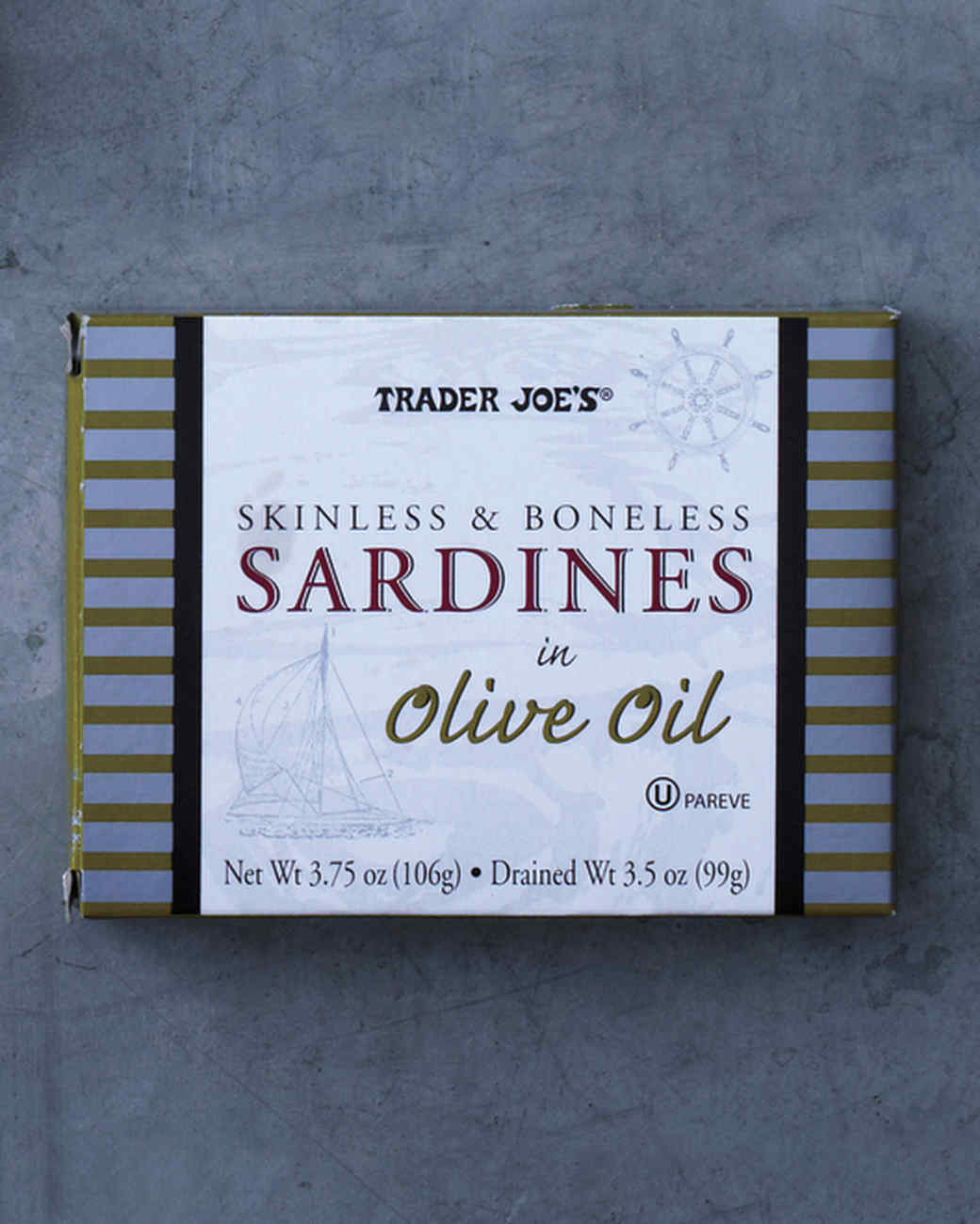 sardines-2-mld109192.jpg