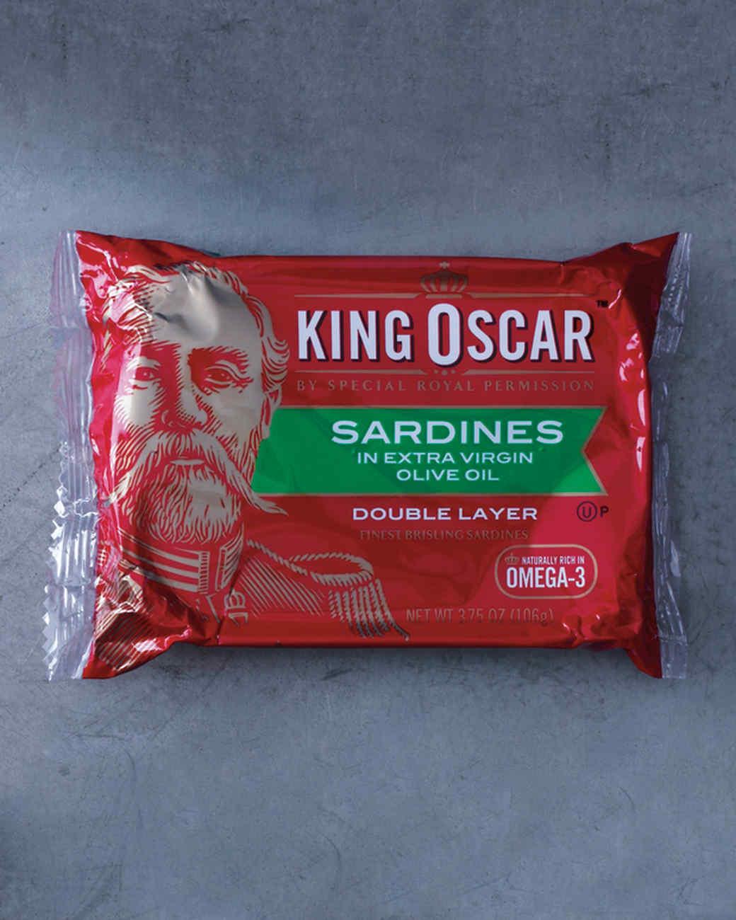 sardines-6-mld109192.jpg