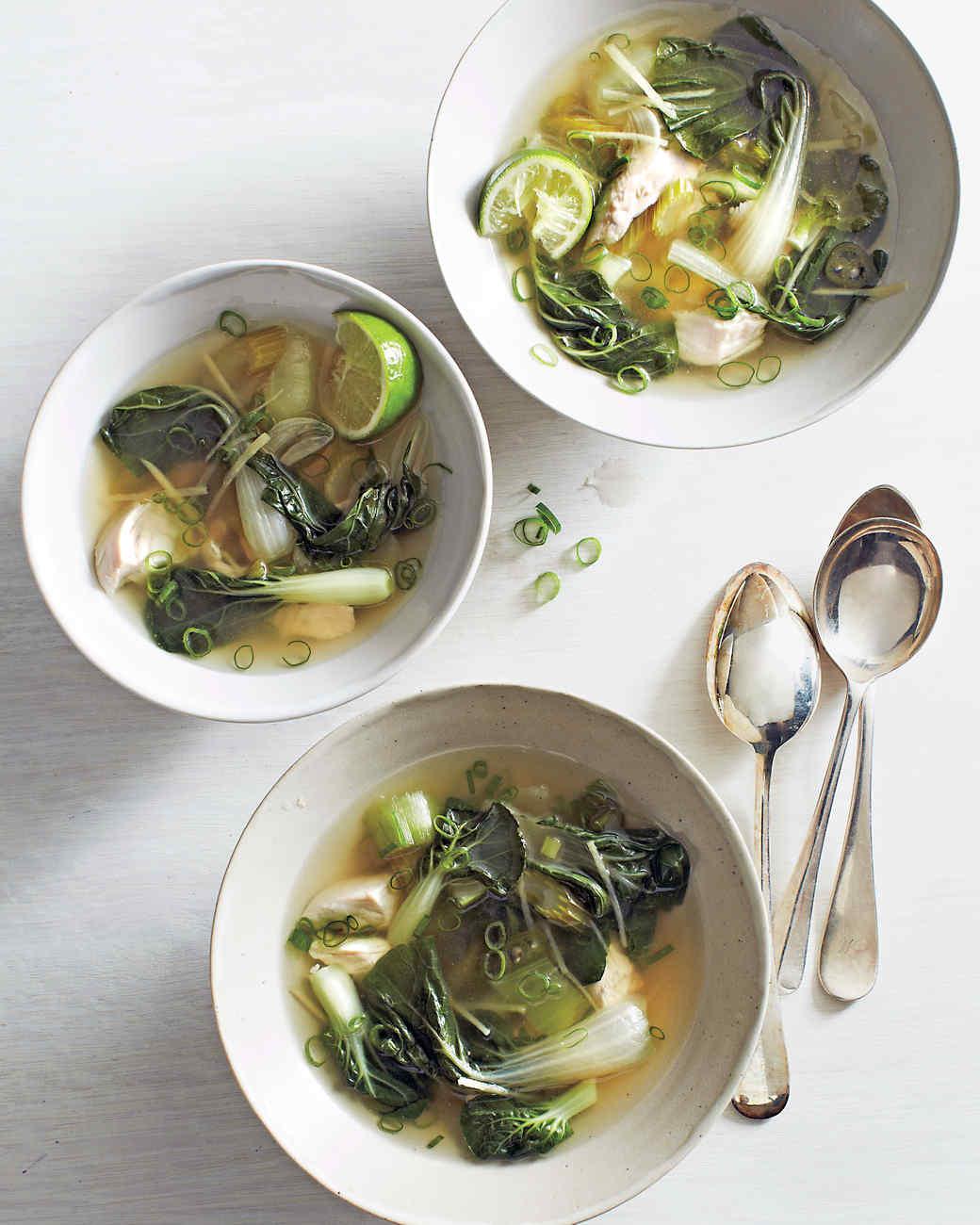 soup-v2-604-md110558.jpg