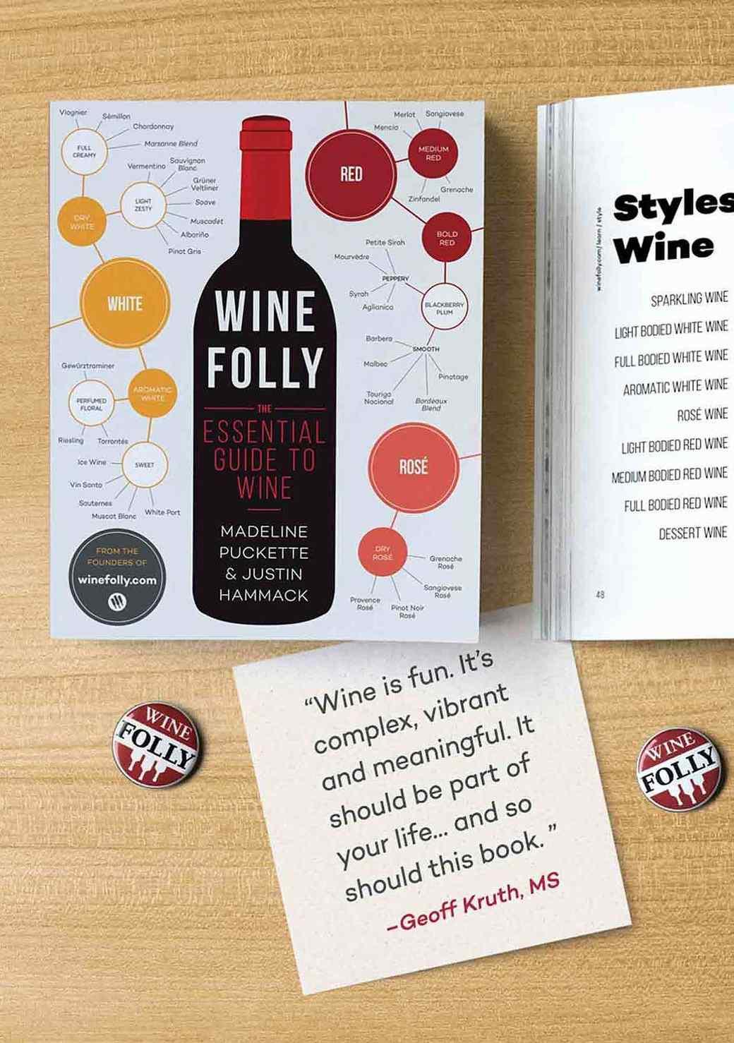 wine-folly-book-1215.jpg (skyword:209277)