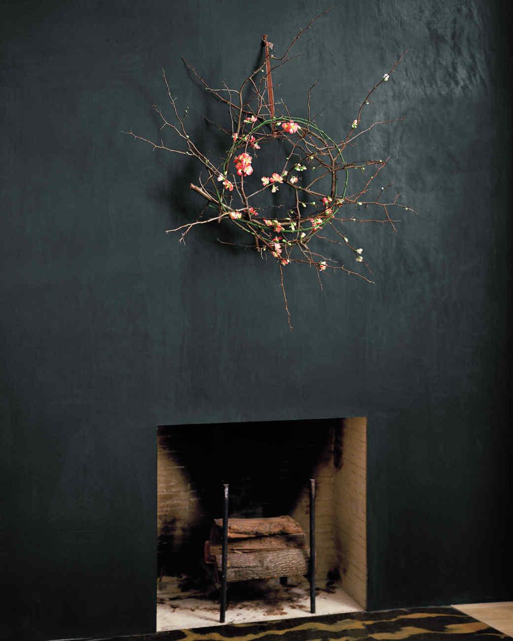 wreaths-004-ma108485.jpg