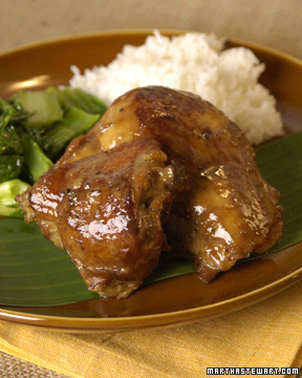1104_recipe_chicken_x.jpg