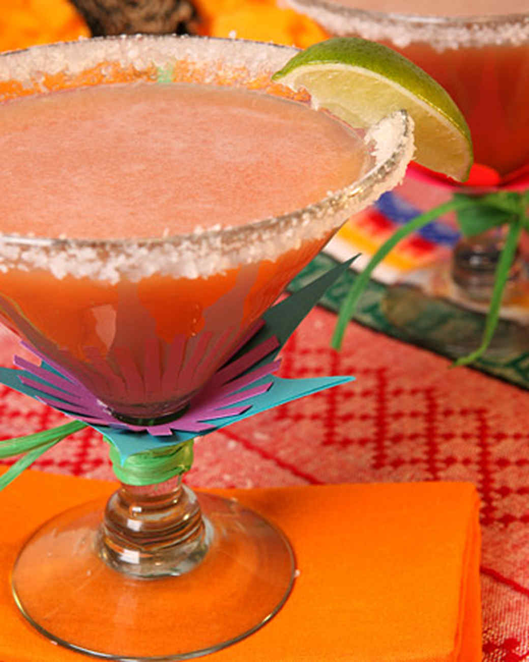 1160_recipe_margarita.jpg
