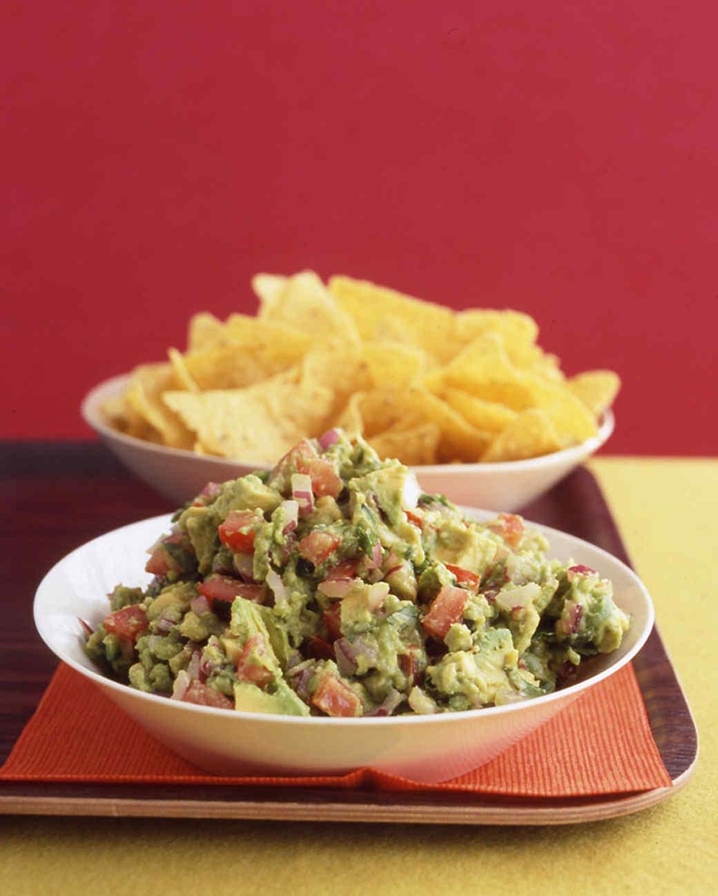 2095_recipe_guacamole