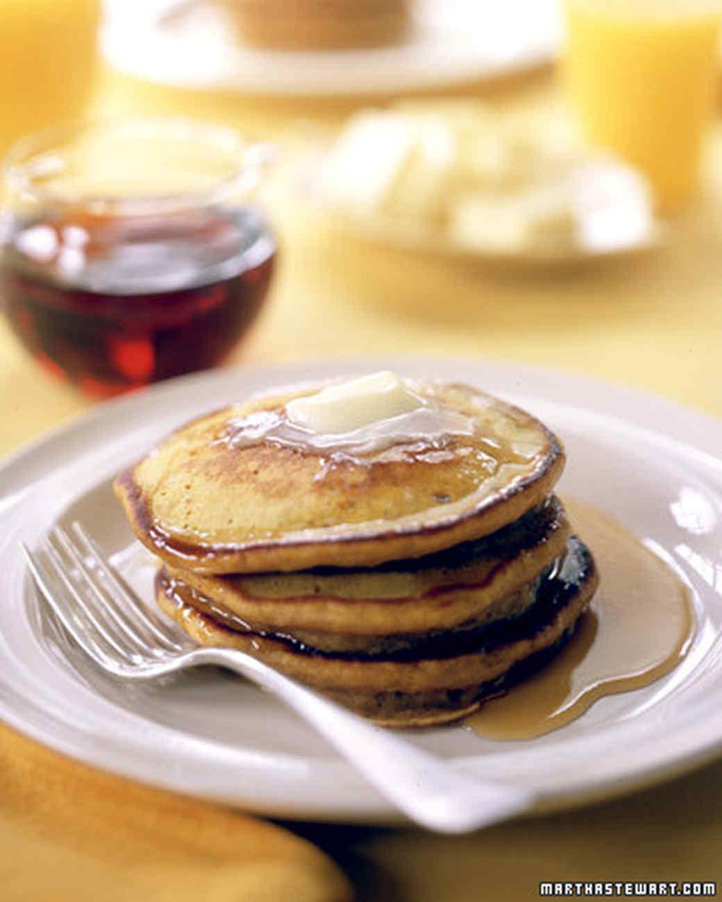 msl_oct06_15yr_pancakes.jpg