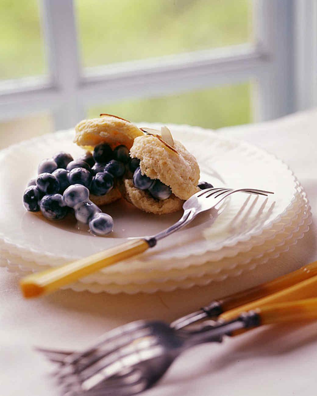 a97120_hqcb_blueberry.jpg