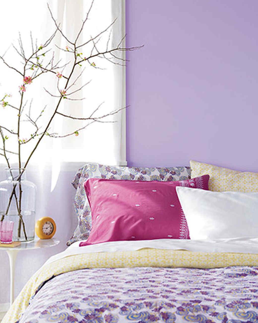 bd103848_0508_bedroom.jpg