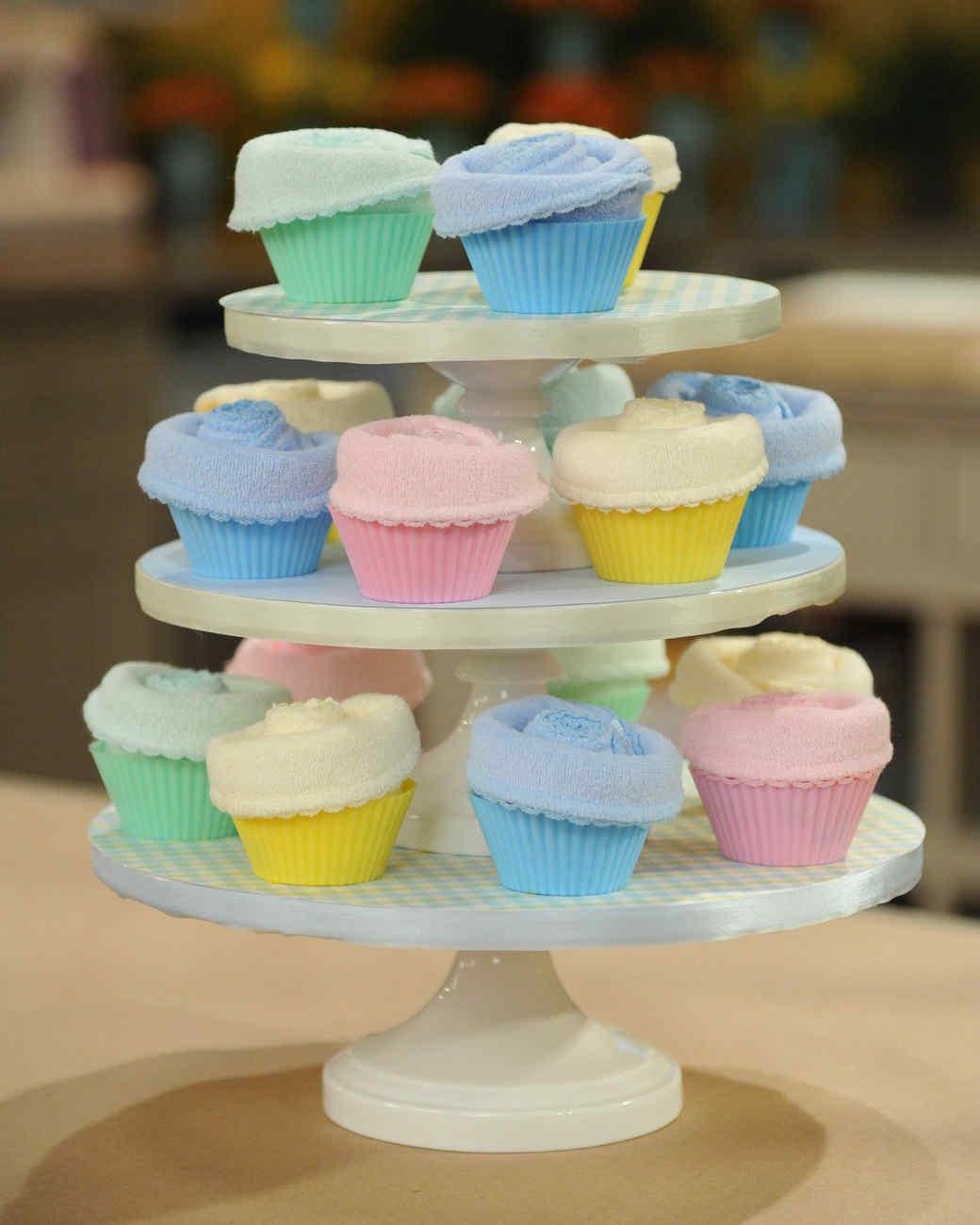 bib-cupcakes-mslb7127.jpg