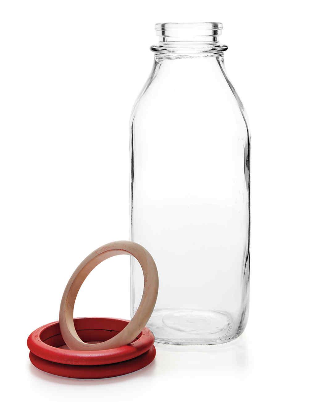 bottles-012-mld109144.jpg