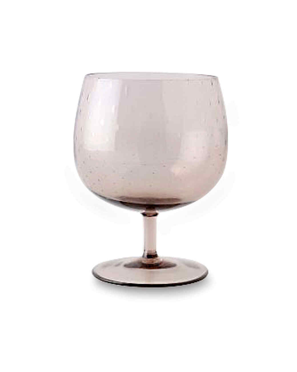 brandy-glass-ms108153.jpg