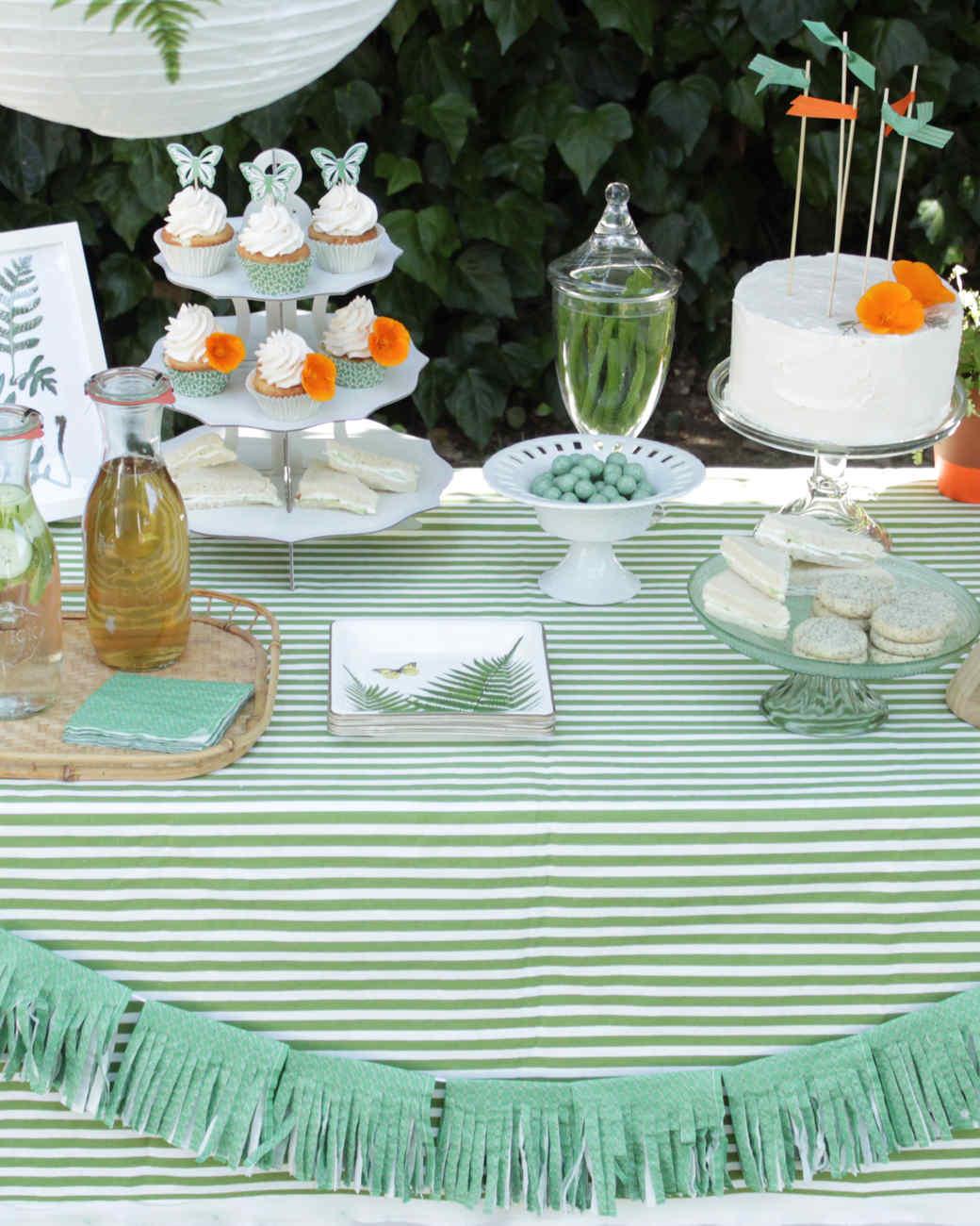 cake-blogger-pinparty.jpg