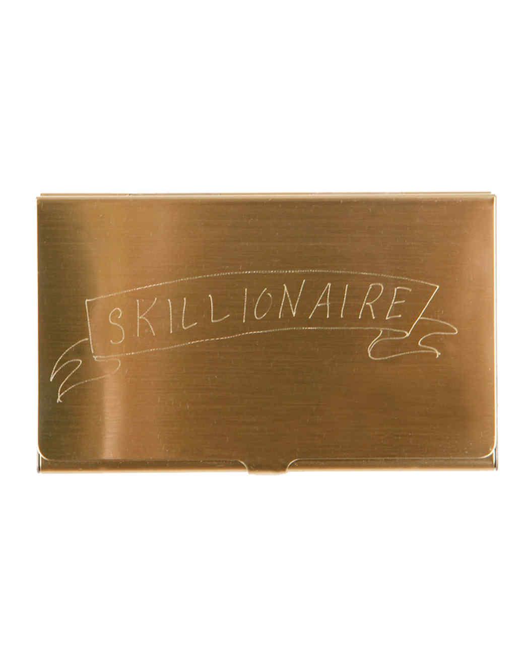 card-cases-killionare.jpg