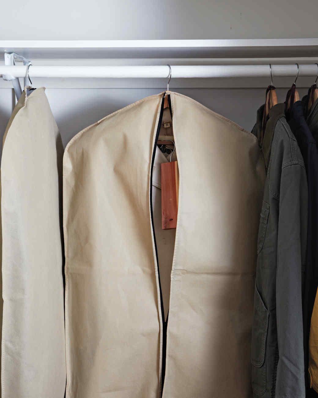 coat-bag-011-md110840.jpg