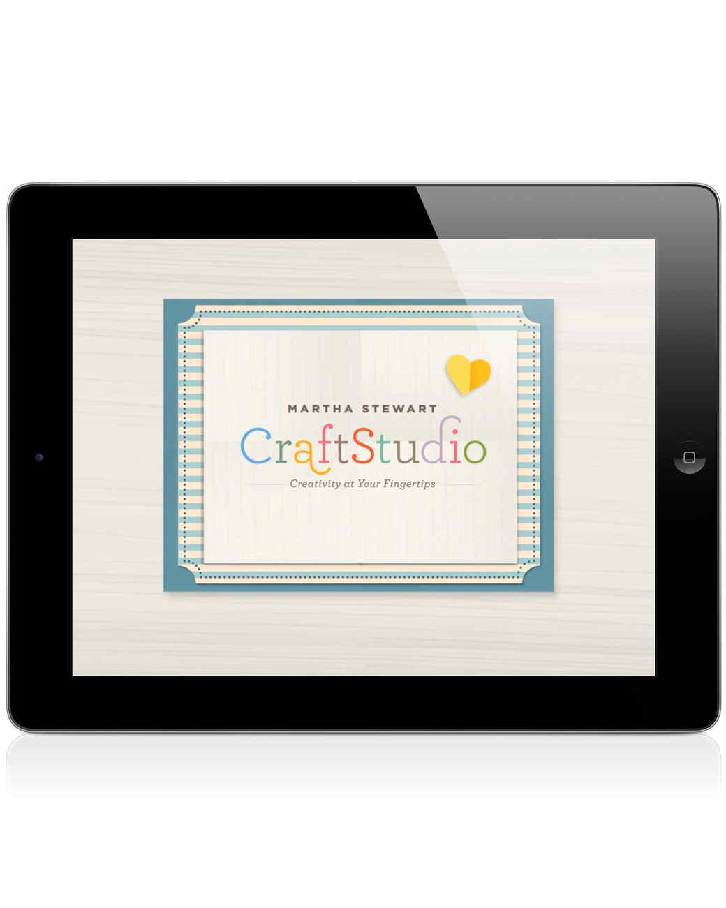 craftstudio-app-msl-0.jpg