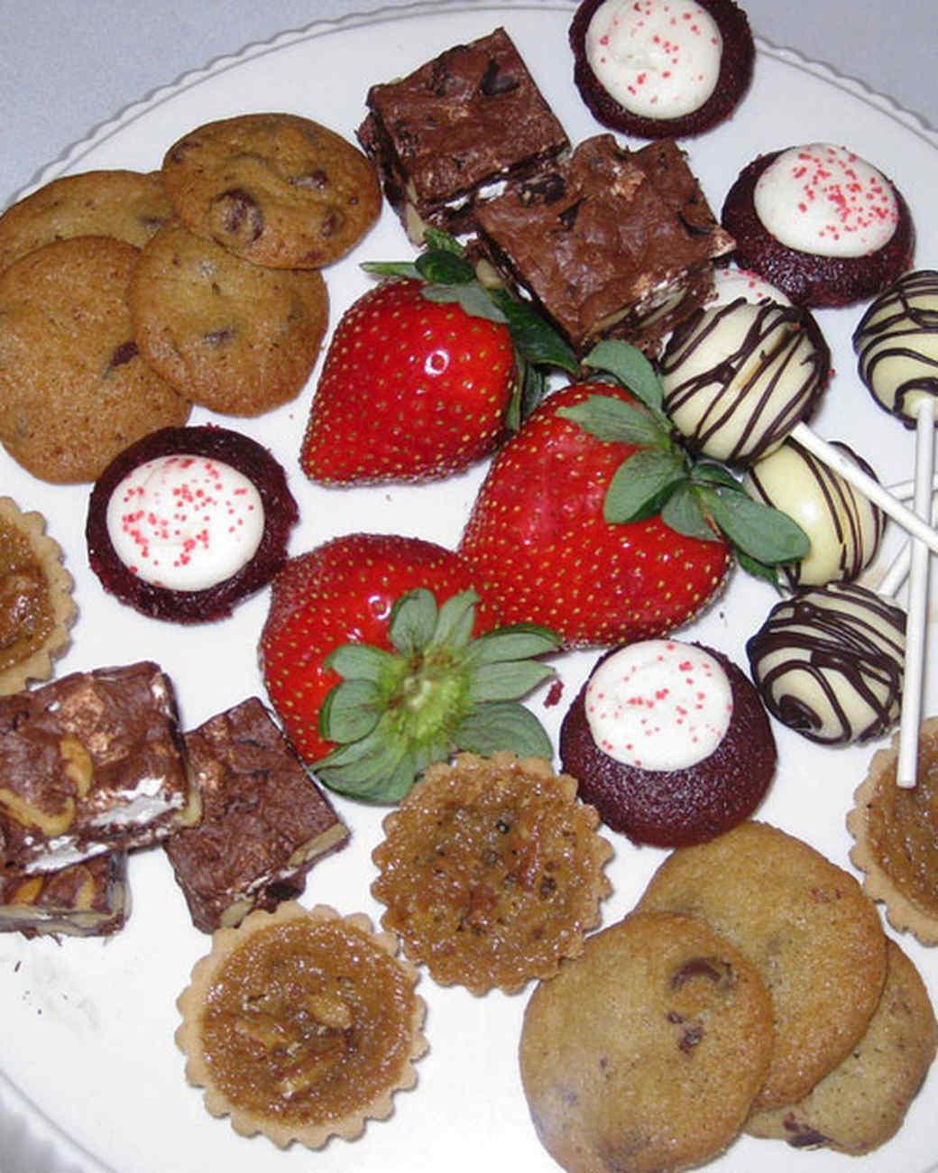 did_event11_desserts1.jpg