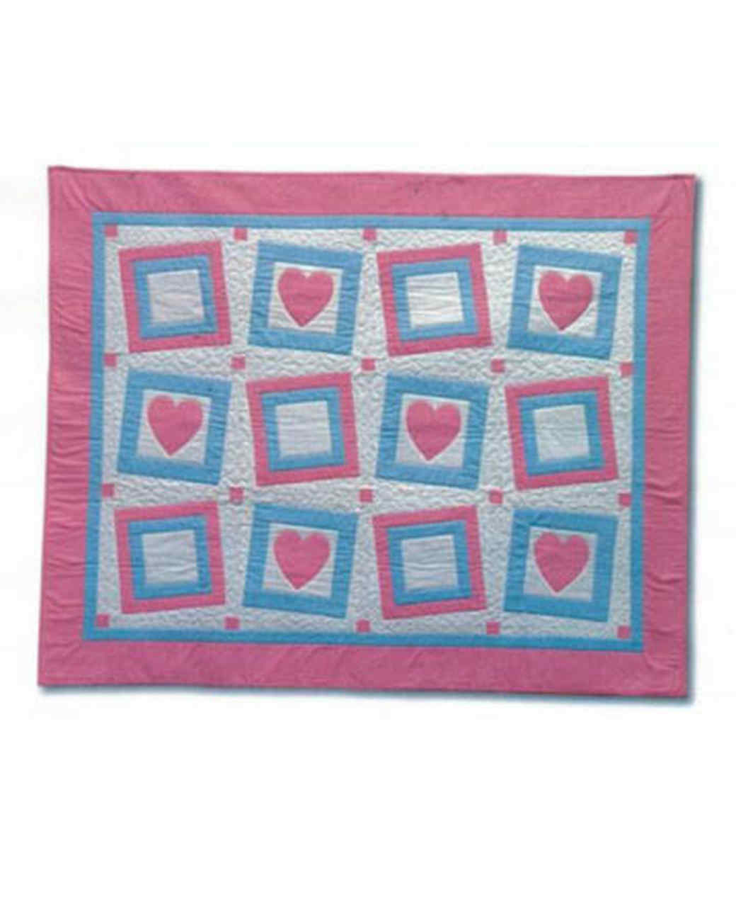 downy_downy_toc_quilt.jpg