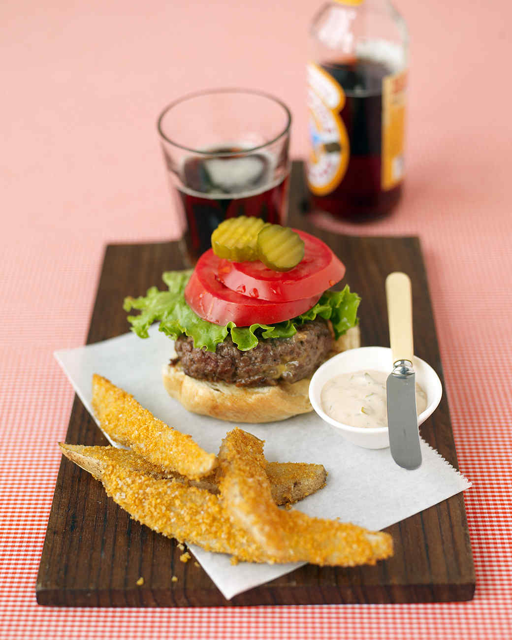 edf_oct06_meat_burger.jpg