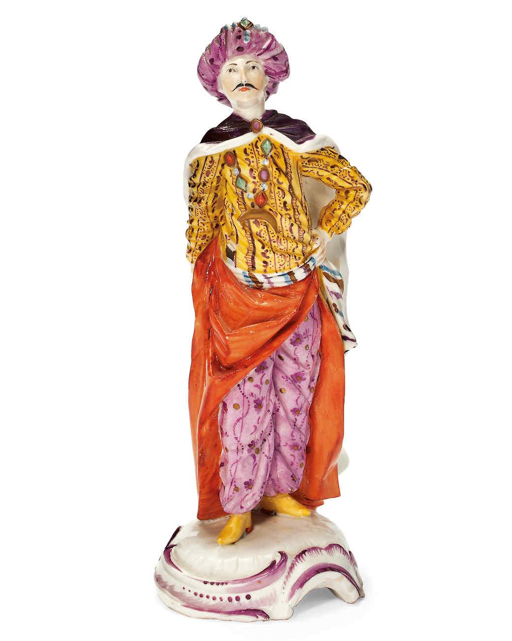 figure-porcelain-turk.jpg