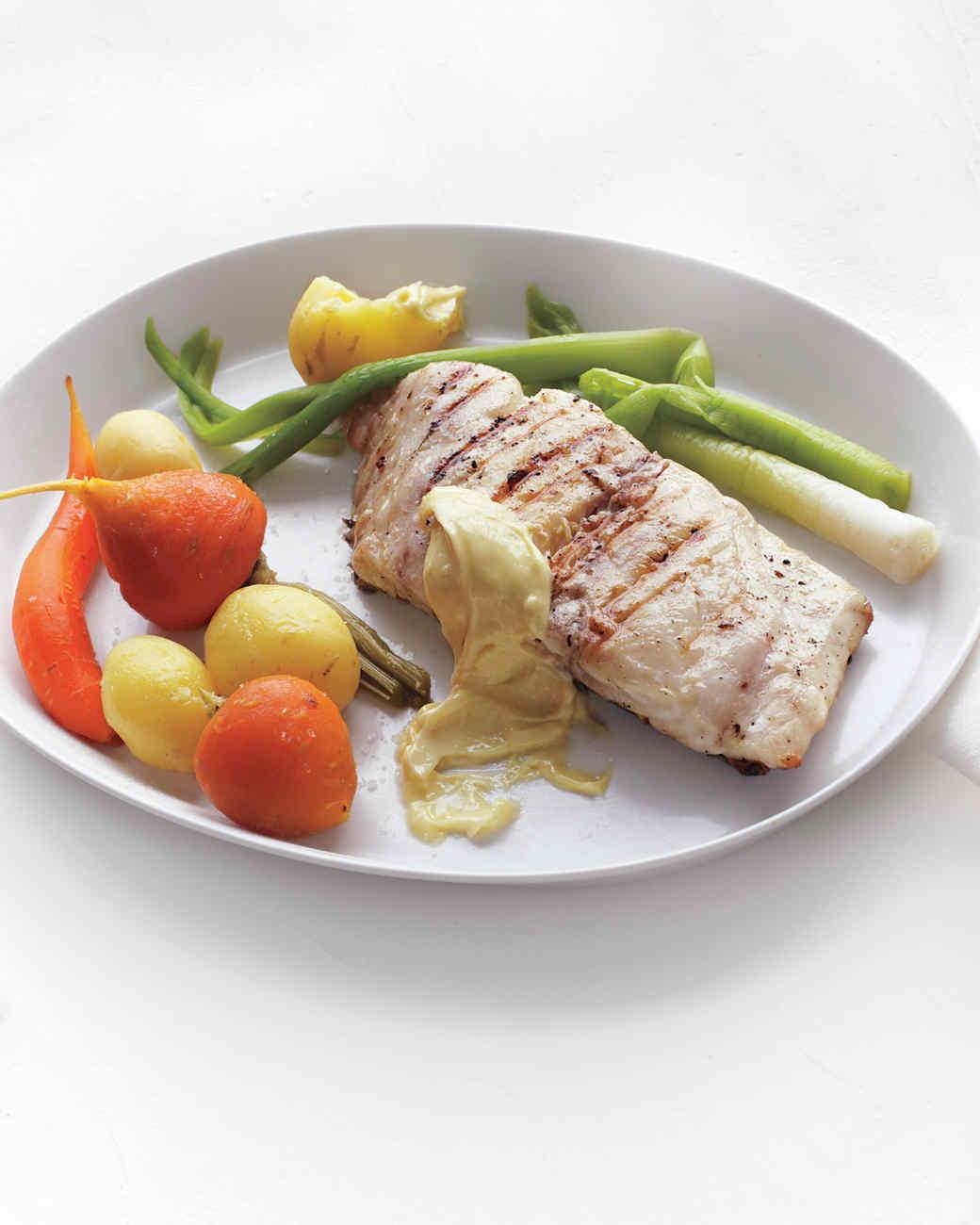 fish-sauce-msld107999.jpg