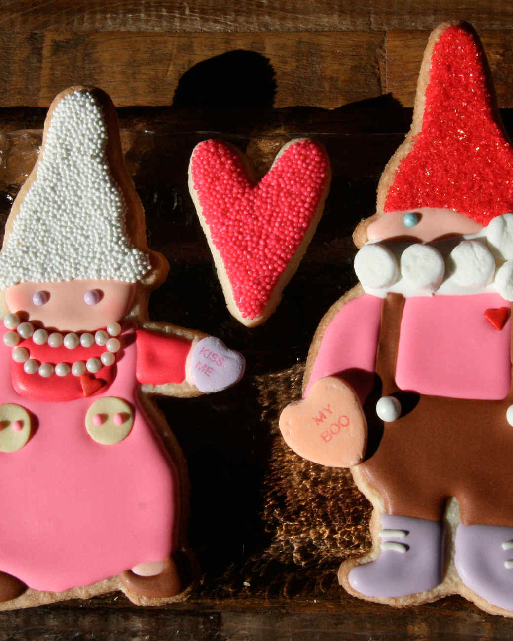 gnome-cookie-mslb7082.jpg