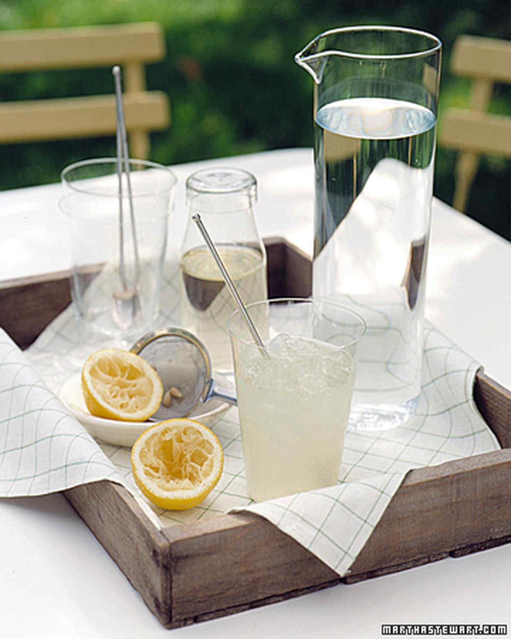 gt02junmsl_lemonade01.jpg