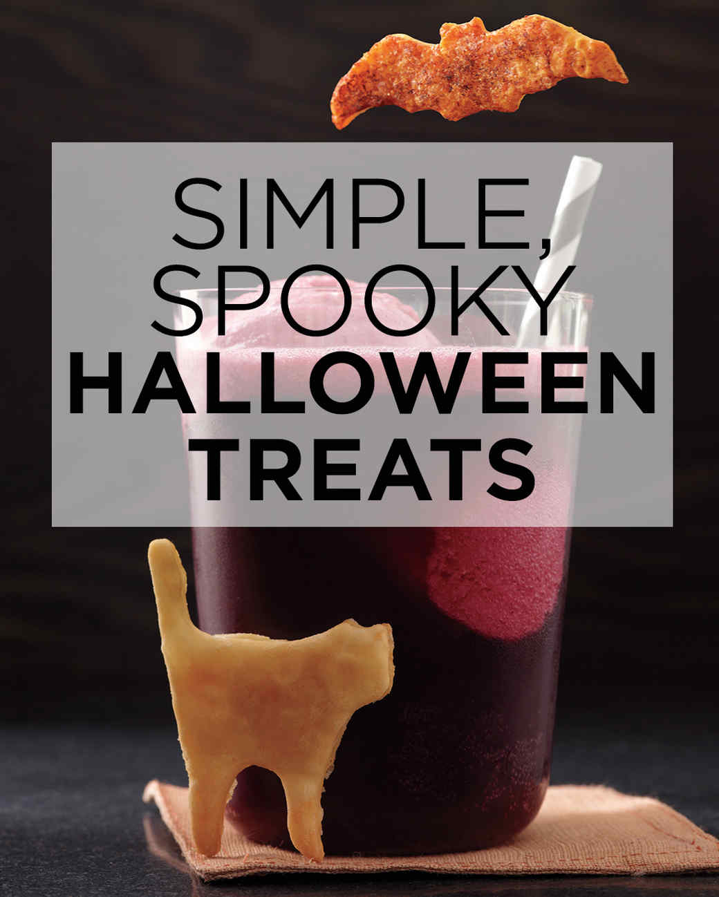 Healthy halloween snacks for school pinterest easy for Another word for food decoration