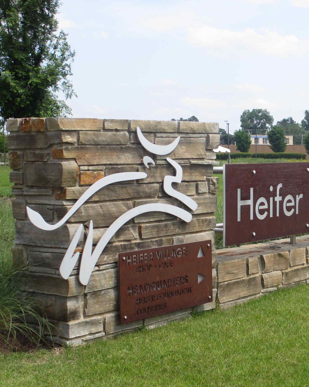 heifer-giftguide-1214.jpg