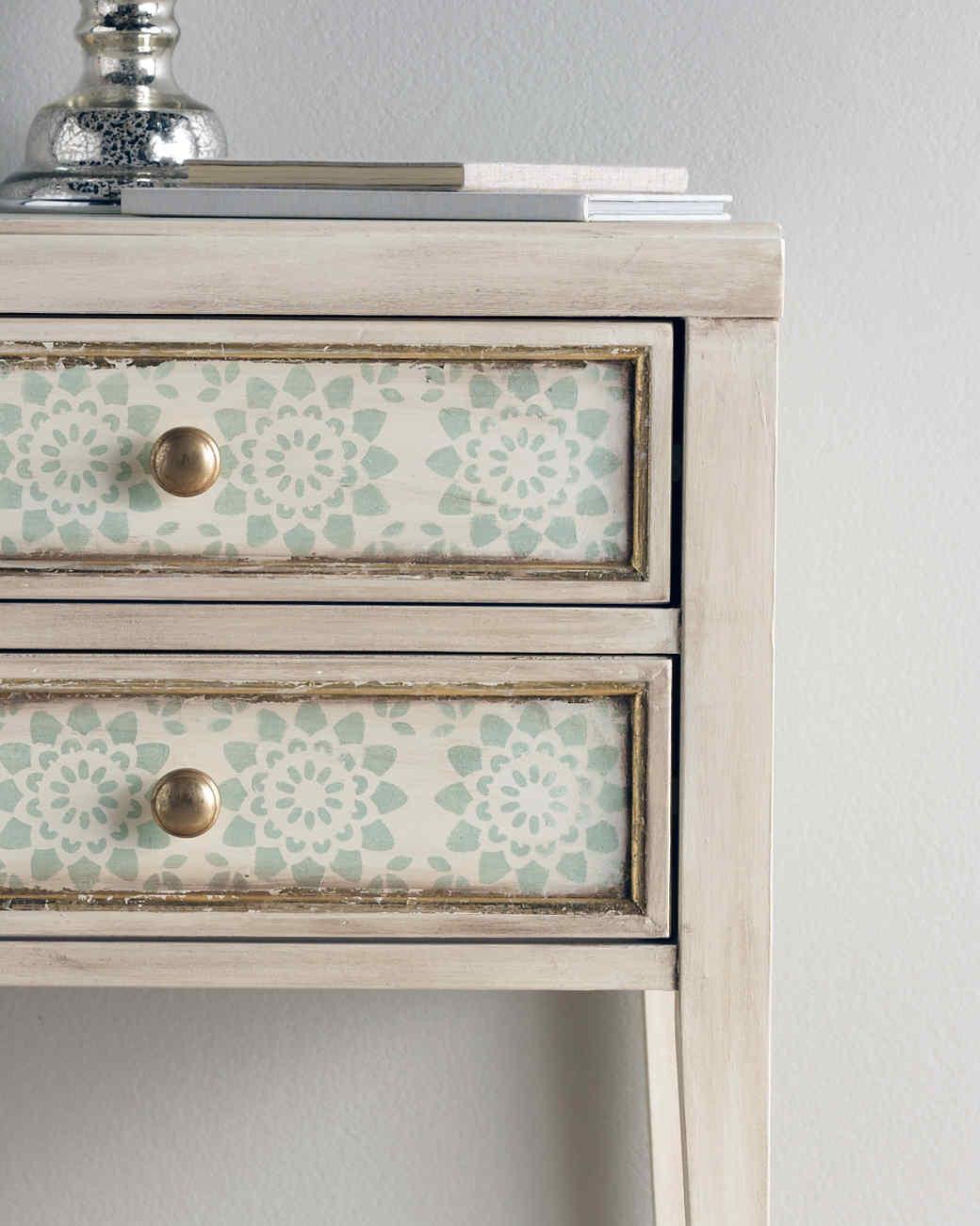 heirloom-side-table_b.jpg