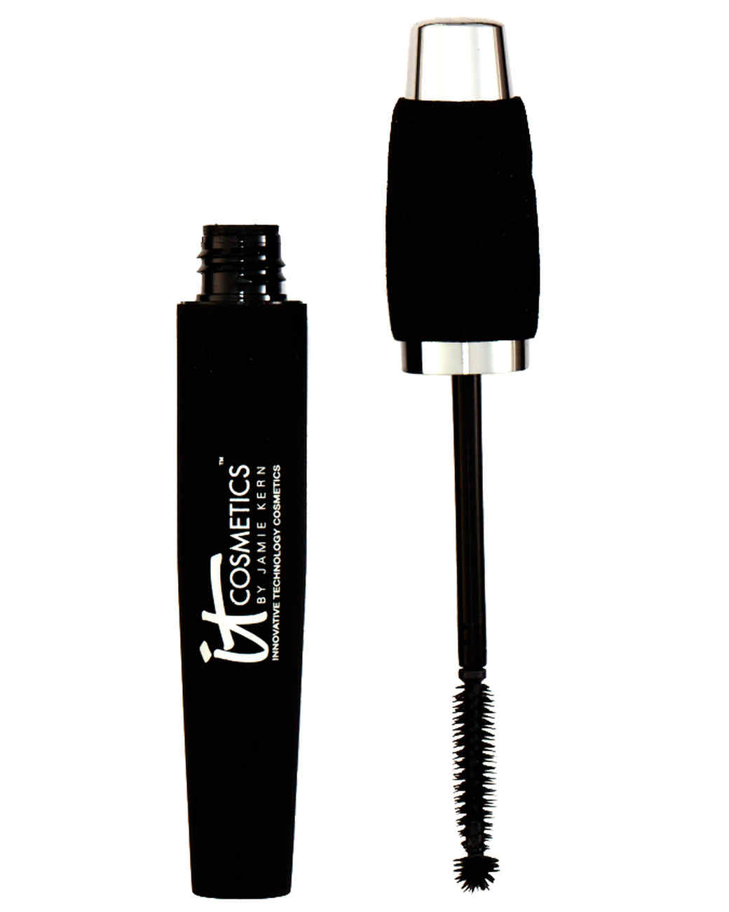it-cosmetics-ld108410.jpg