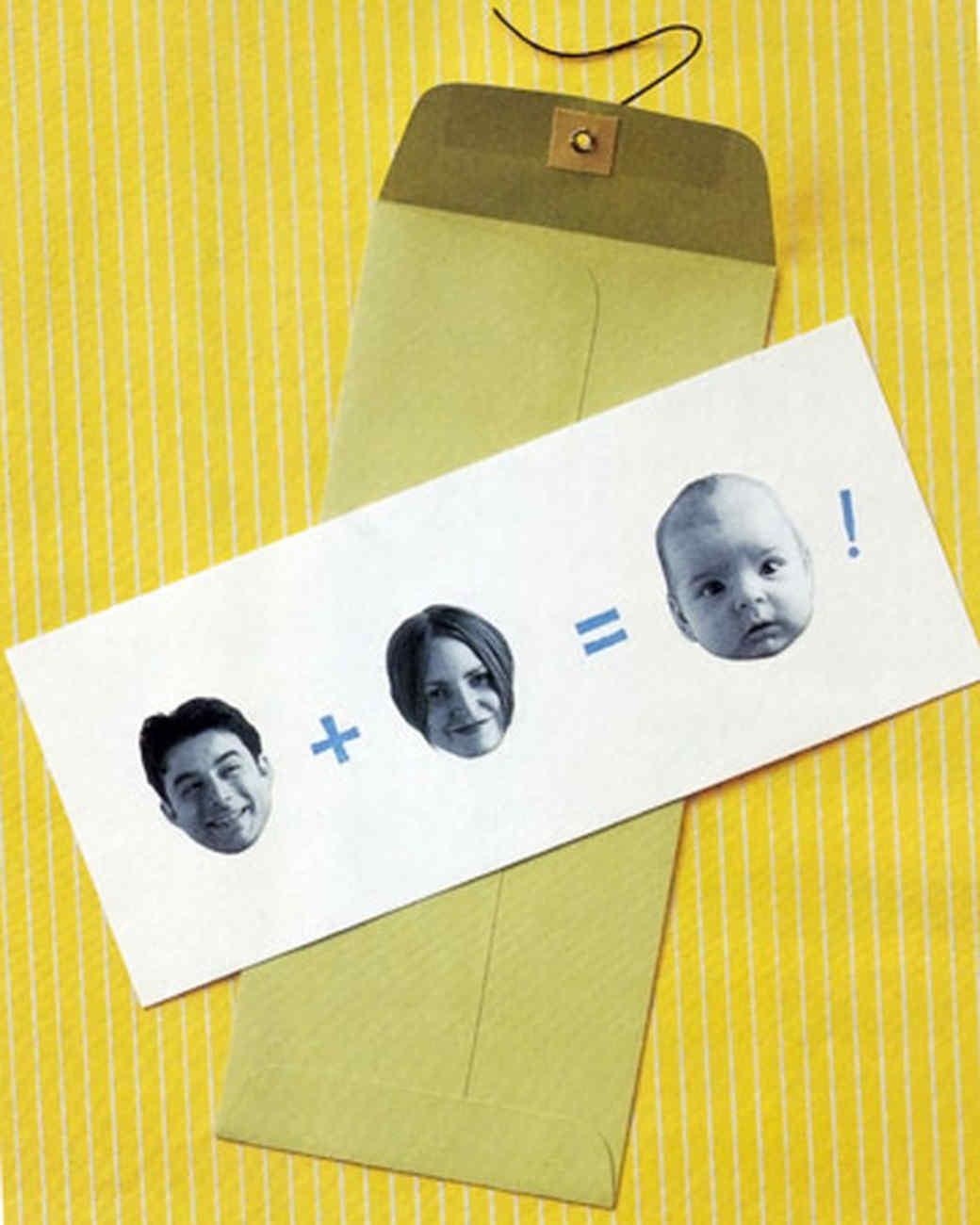 kids_baby_makingfaces.jpg