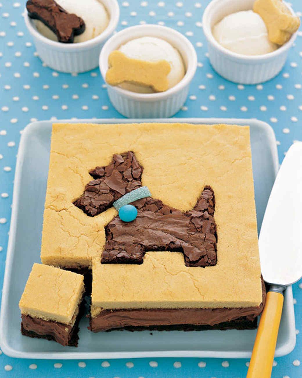 kids_spring06_dogcake.jpg