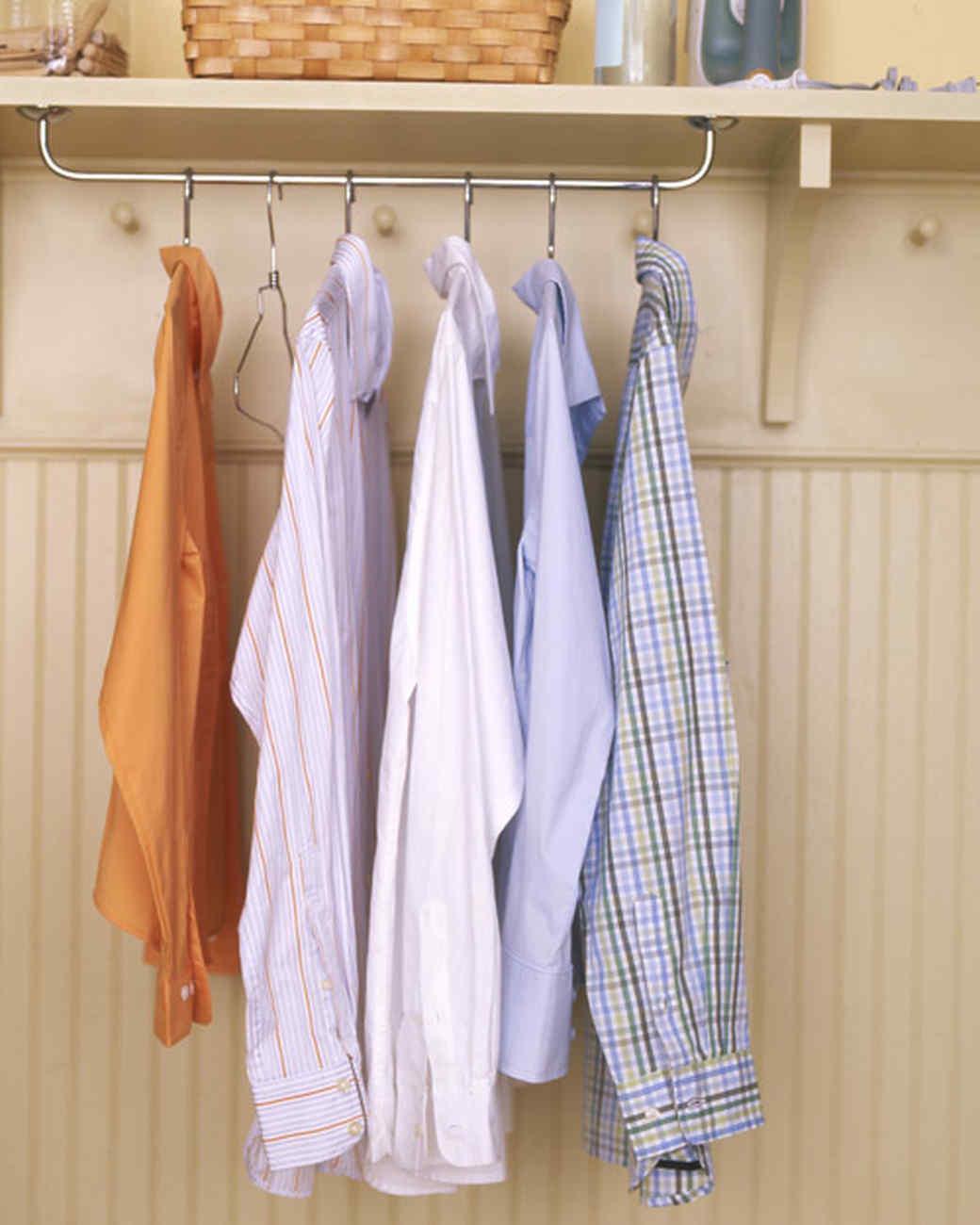 la101208_0605_drying1.jpg