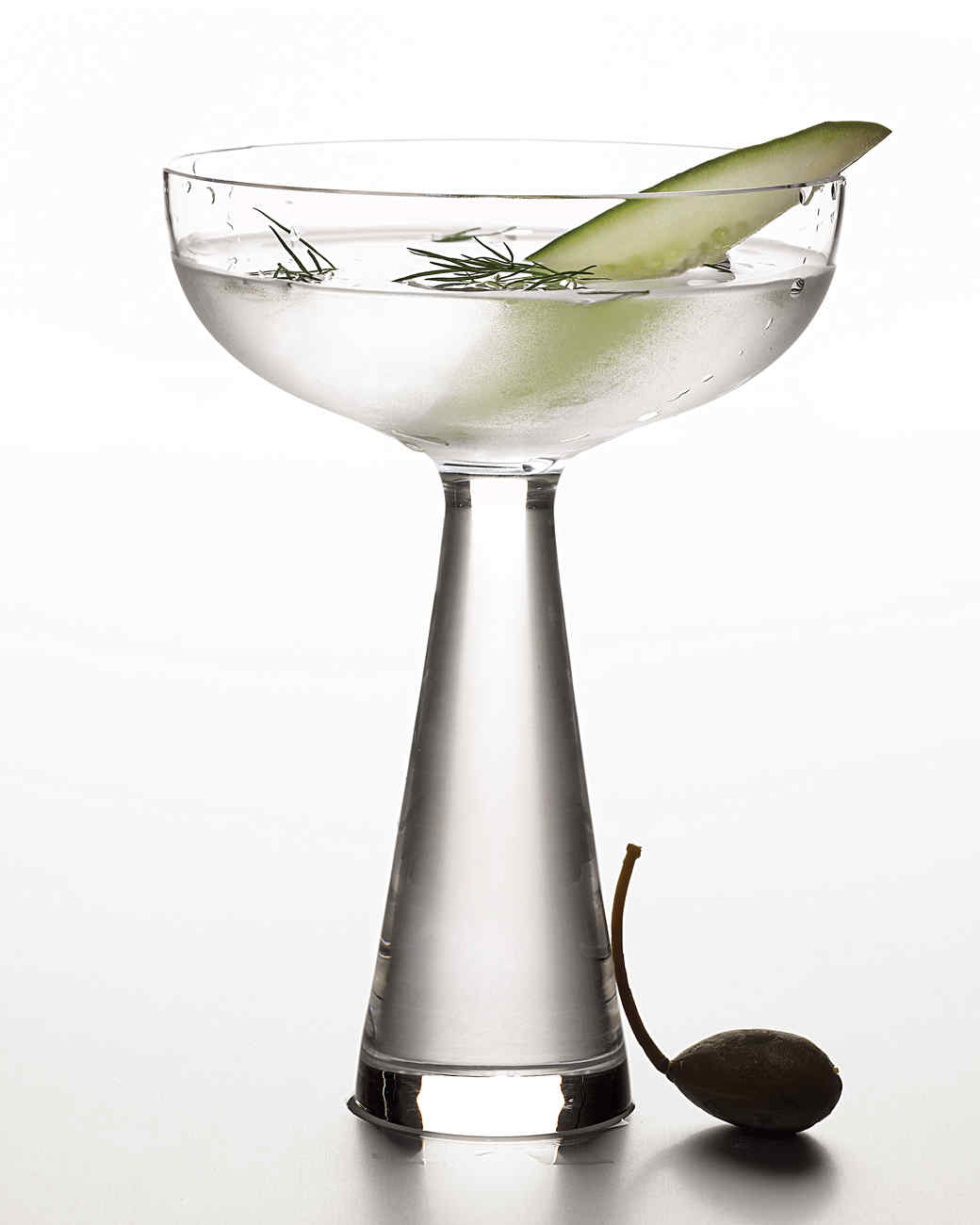 mbp103245_foo_martini.jpg