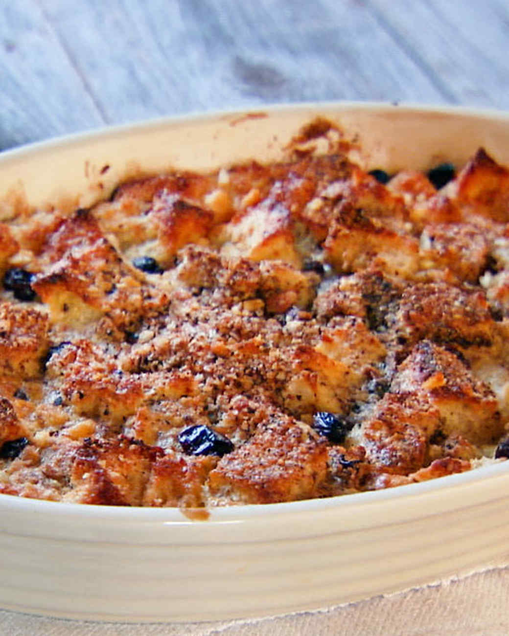 mh_1046_bread_pudding.jpg