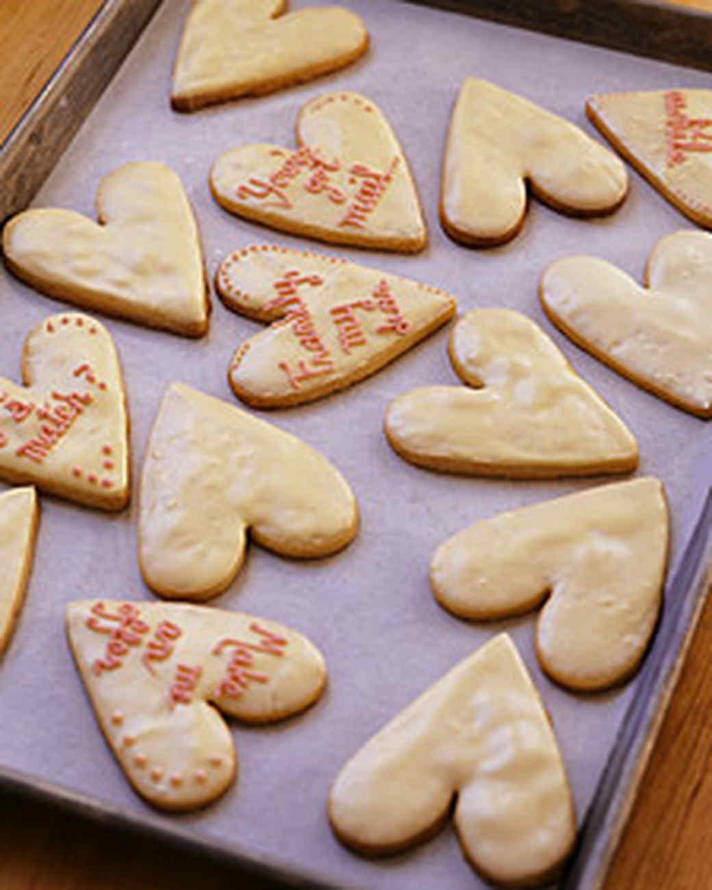 ml102y13_0201_cookies.jpg
