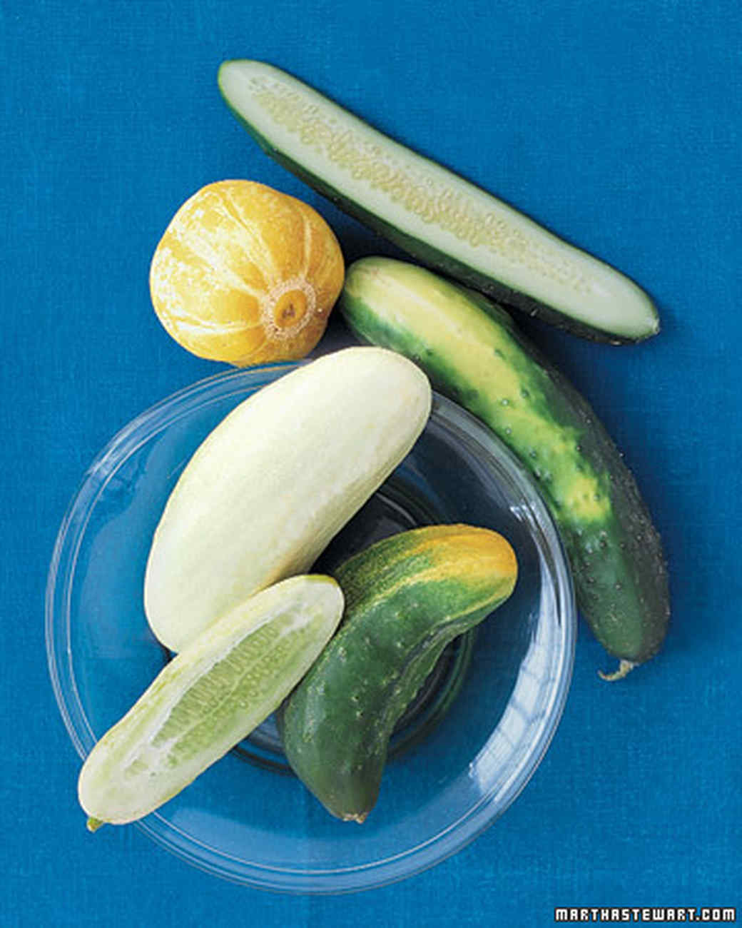 ml207_sip08_cucumbers.jpg