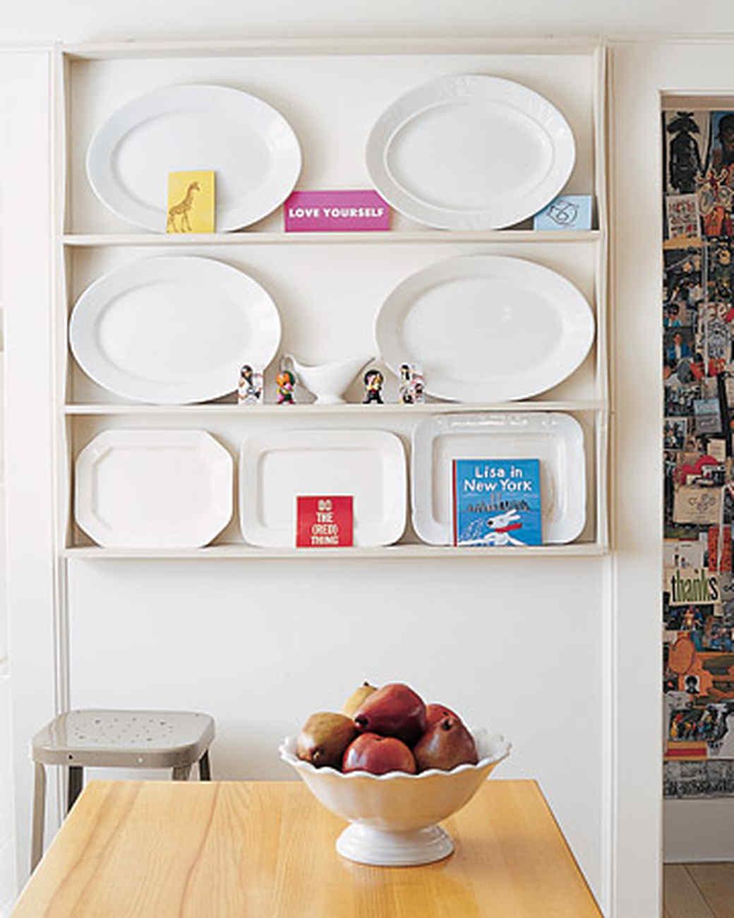 mla103122_0907_plates.jpg