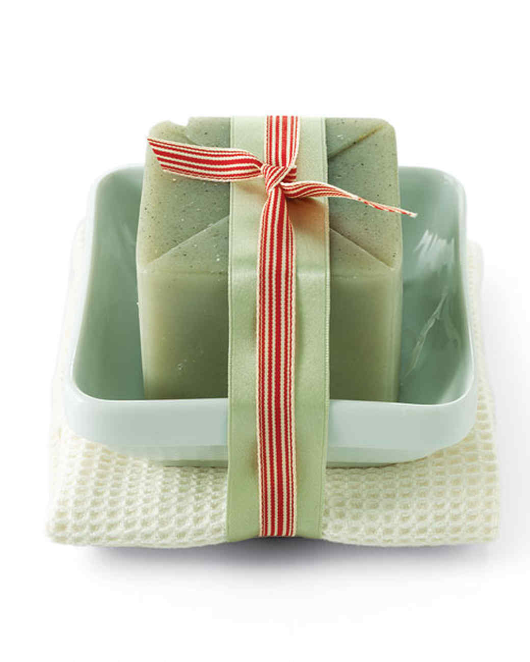 Bath And Spa Gifts Martha Stewart