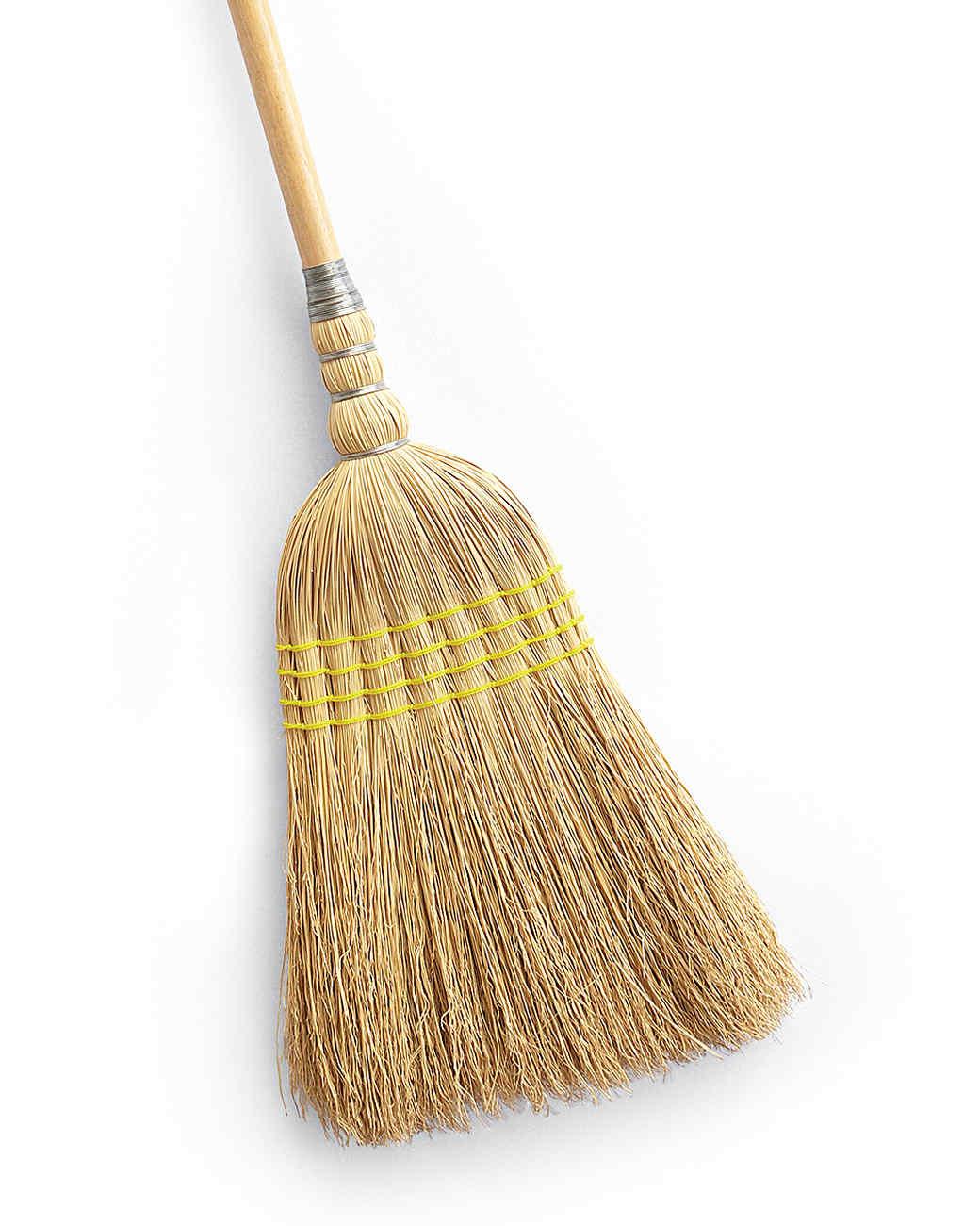 mld104674_1009_broom1.jpg