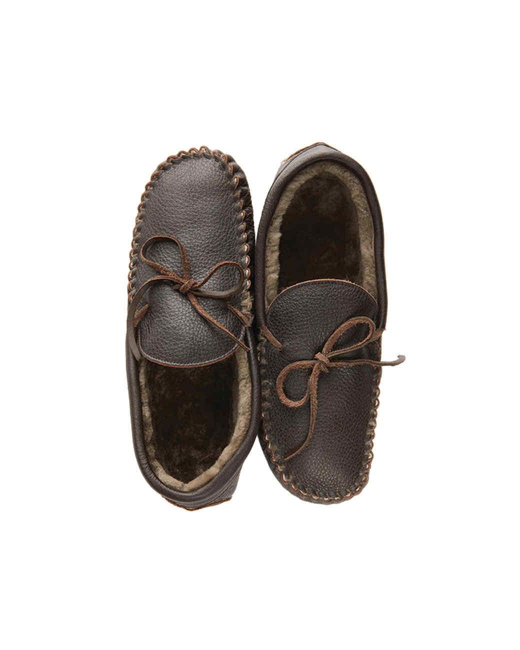mld106811_0211_shoes1.jpg