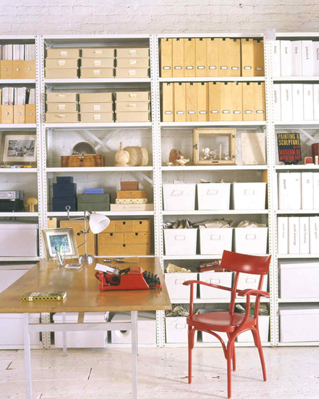 mpa103722_0908_office.jpg