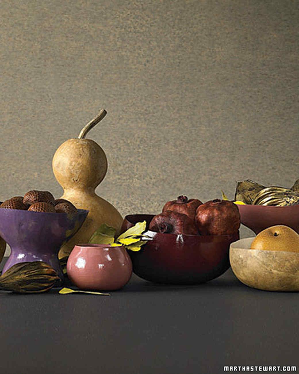mpd103138_0907_gourds.jpg