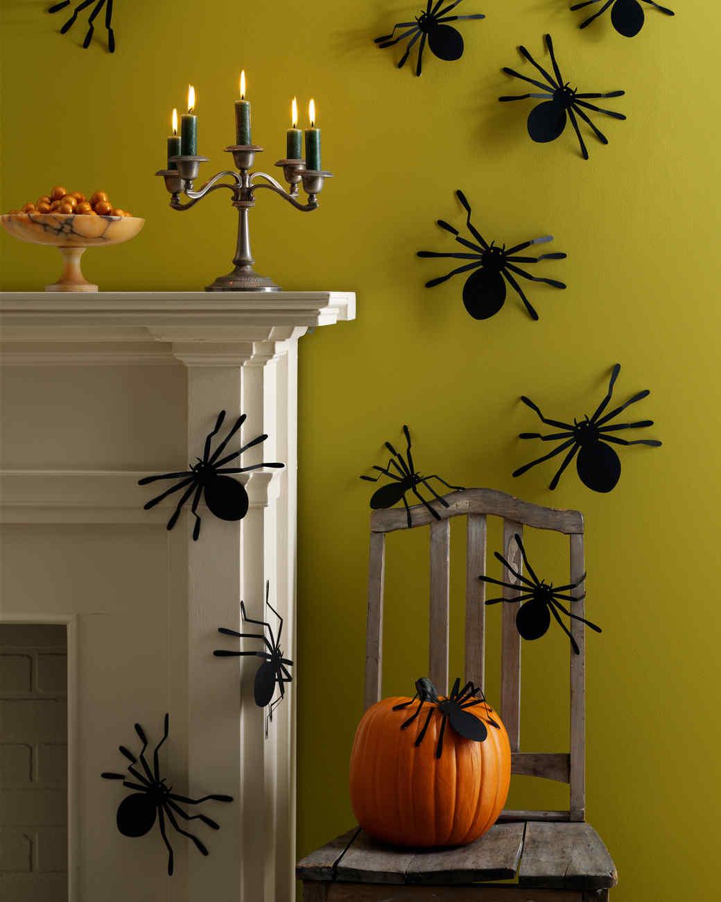 mscrafts-hlwn-spiders.jpg